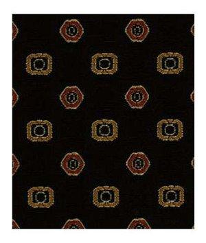 Robert Allen Mcphee Caviar Fabric