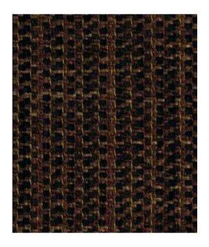 Robert Allen Friska Caviar Fabric
