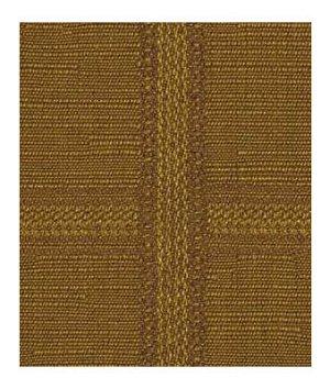 Beacon Hill Box Step Cognac Fabric