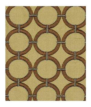 Beacon Hill Lionel Havana Fabric
