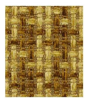 Beacon Hill Mairin Treasa Cognac Fabric