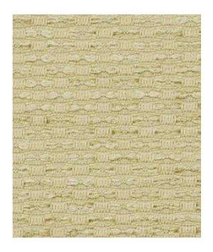 Beacon Hill Inniskeen Bone Fabric