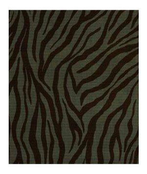 Beacon Hill Mumbai Tourmaline Fabric