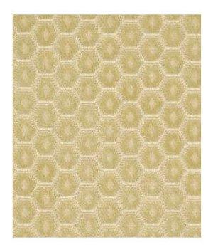 Beacon Hill Lothario Bisque Fabric