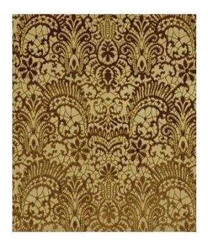 Beacon Hill Remi Copper Fabric