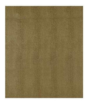 Robert Allen Hunters Purse Tan Fabric