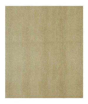 Robert Allen Hunters Purse Sand Fabric