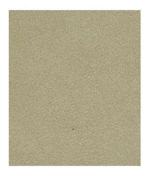 Robert Allen Sensuede II Stone Fabric