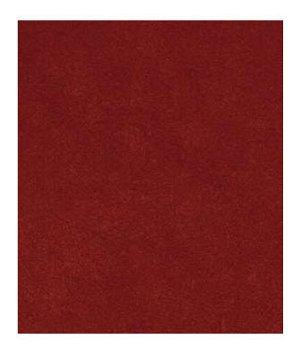 Robert Allen Sensuede II Geranium Fabric