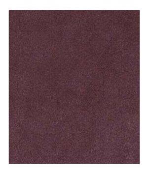 Robert Allen Sensuede II Berry Fabric