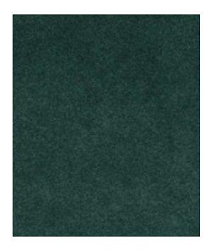 Robert Allen Sensuede II Peacock Fabric