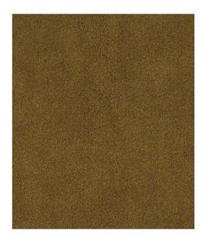 Robert Allen Sensuede II Cork Fabric