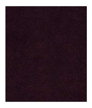Robert Allen Sensuede II Madeira Fabric