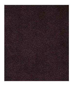 Robert Allen Sensuede II Pansy Fabric