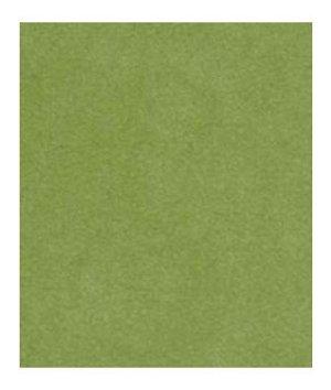 Robert Allen Sensuede II Romaine Fabric