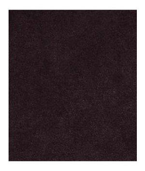 Robert Allen Sensuede II Jamaican Rum Fabric