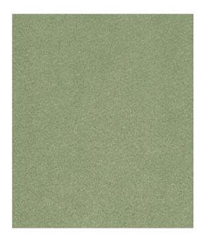 Robert Allen Sensuede II Aqua  Fabric