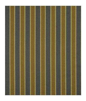 Beacon Hill Tamora Steel Fabric