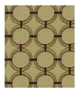 Beacon Hill Lionel Plum Fabric