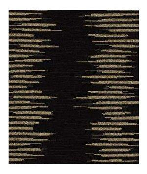 Beacon Hill Silk Ripple Ebony Fabric