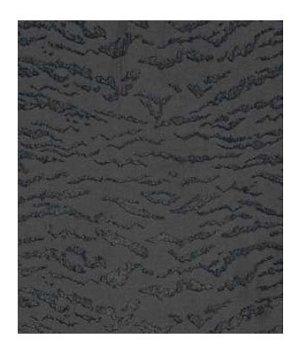 Beacon Hill Muffled Brook Steel Fabric