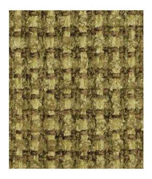 Beacon Hill Chajari Caper Fabric