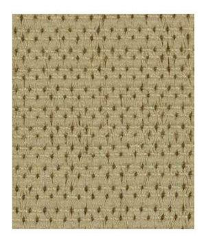 Beacon Hill Pereira Linen Fabric