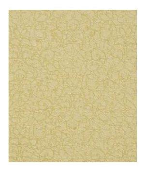 Beacon Hill Regal Splendor Ivory Fabric
