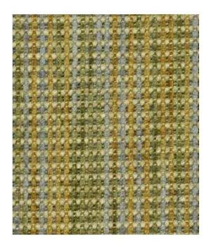 Beacon Hill Minute Plaid Mint Fabric