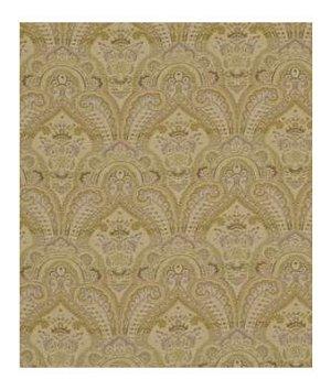 Robert Allen Ballycastle Wisteria Fabric