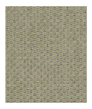Robert Allen Subscript Sterling Fabric