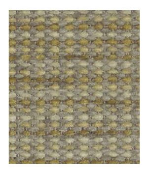 Robert Allen Termoli Sterling Fabric