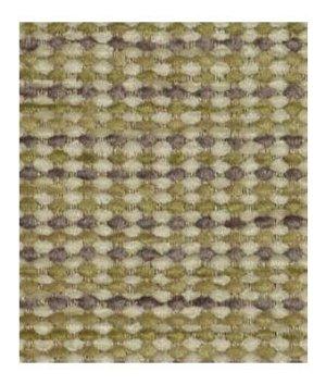Robert Allen Termoli Wisteria Fabric
