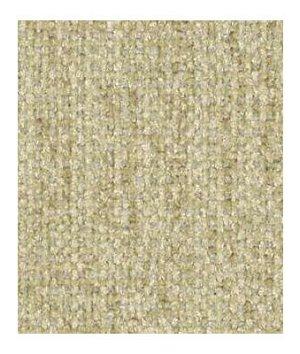 Beacon Hill Astonpark Glacier Fabric