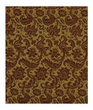 Beacon Hill Manina Paprika Fabric