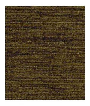 Beacon Hill Stridently Mocha Fabric