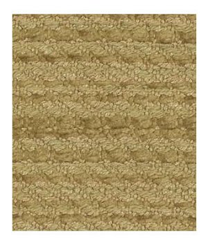 Beacon Hill Spirea Sesame Fabric