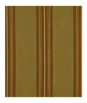 Robert Allen Glenfarne Ruby Fabric
