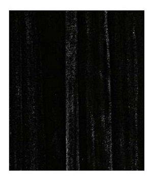 Robert Allen Soho Velvet Caviar Fabric