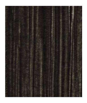 Robert Allen Soho Velvet Graphite Fabric