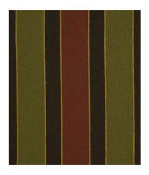 Robert Allen Nalapd Cacao Fabric