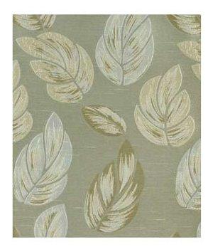 Robert Allen Darsch Powder Fabric