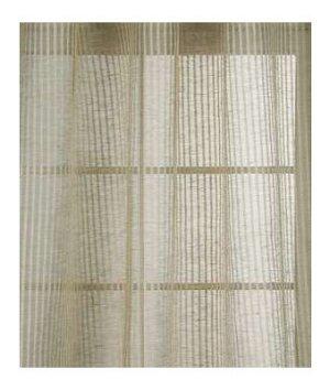 Robert Allen Seacrest Way Parchment Fabric