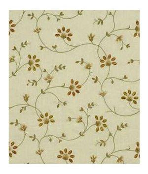 Robert Allen Galway Bay Parchment Fabric
