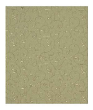 Robert Allen Sally Gardens Barley Fabric