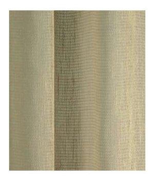 Robert Allen Spring Promise Parchment Fabric