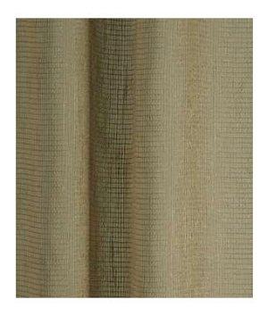 Robert Allen Spring Promise Chai Fabric