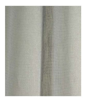 Robert Allen Spring Promise Misty Fabric