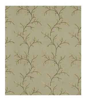 Beacon Hill Abrantes Filigree Fabric