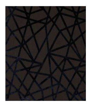 Robert Allen Meticulous Prussian Fabric